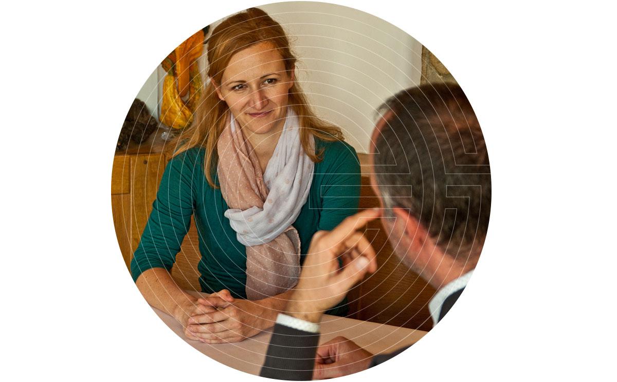 Supervision-based Coaching